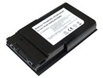 Fujitsu Lifebook T700 TH700 T730 T731 T900 T901 battery