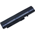 Gateway Netbook Battery LT10 LT20 LT1000 LT2000 6 cell battery - Black ZG5
