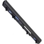 Gateway NV570p10u Battery AK.004BT.097