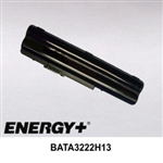 Gateway UC73  UC78  UC7300  UC7800 Series Laptop Battery