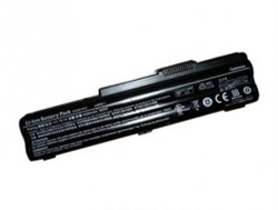 LG Electronics R310 RD310 Laptop Battery