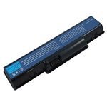 Gateway NV AS09A31 BATAS07 Laptop Battery AS-2007A AS07A31 AS07A32 AS07A41 AS07A42 AS07A51 AS07A52 AS07A71 AS07A72 AS2007A BT.00603.036 BT.00603.041 BT.00604.022 BT.00604.024 BT.00605.018 BT.00607.012 BT.00607.013 BT.00607.014 BT.00607.019 BT