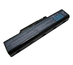 Acer Aspire 5517 5517-5997 Laptop Computer Battery