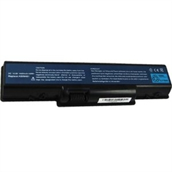 Gateway NV5381U Replacement Laptop Battery