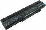 Gateway MX6000 M680 ma7 laptop battery