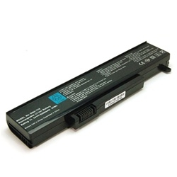 Battery for Gateway M-6312