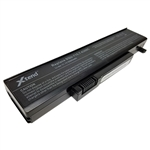 Battery for Gateway T-6818c