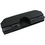 Gateway C120 C-5815 C-5817 CE-155 GS-7125 S-7125 laptop battery TB12052LA 2524074,6147357,6501151,6501153,TB12026LF,TB12052LA