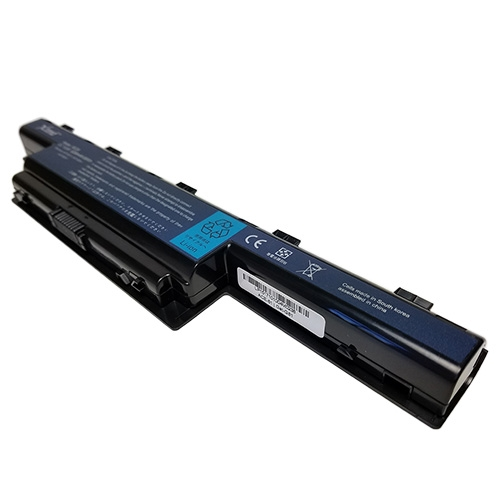Gateway Nv53a Replacement Laptop Battery