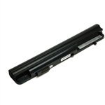 Gateway M210 M250 laptop battery 102306, 1533515, W32044L, 1534119, 102306,  1533515,  1534119,  ACEB0185010000001,  ACEB0185010000004,  W32044L