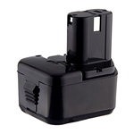 Hitachi EB 1233X Power Tool Battery