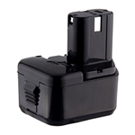 Hitachi DS 12DVF3 Power Tool Battery