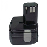 Hitachi BCL 1415 Power Tool Battery