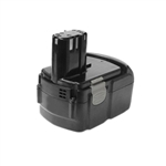 Hitachi EBM 1830 Power Tool Battery