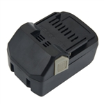 Hitachi BSL 1830 Power Tool Battery
