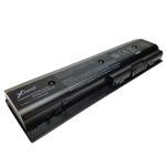 HP Pavilion M7 battery