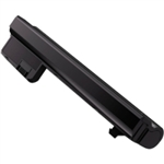 HP BX06 Battery for mini 110 110c