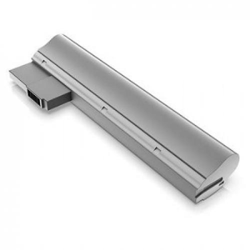 Hp Ed06 Battery Mini 210 2000