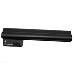 HP 210 Mini netbook Battery AN06