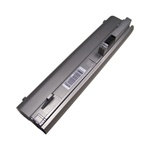 HP Mini Note 2133 and 2140 Battery