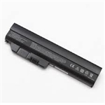 HP Pavilion dm1-1000 battery