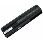 HP Notebook 3115m  HP Mini 2103 2104 Battery