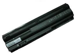 HP Battery for Mini 210-3000