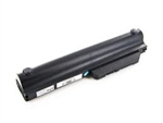 HP Mini 311 and Pavilion dm1-1000 Extended Run Battery