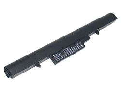 HP Business notebook 500 520 Laptop Battery 434045-141 438134-001 438518-001 HSTNN-C29C HSTNN-IB39 HSTNN-UB39 VL04 VL04032