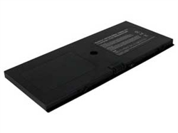 HP ProBook 5310m 5320m laptop battery