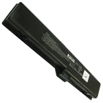 HP OmniBook XE XE2 laptop battery