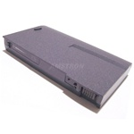 HP Omni Book 6000 Series laptop battery batteries