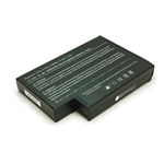 HP HSTNN-Q09C battery