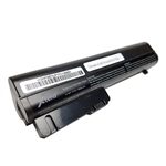HP Compaq Business Notebook nc2400 nc2410 nc2500 2510p nc2410 EliteBook 2530p laptop battery