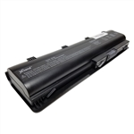HP Pavilion dv5-2000 Battery