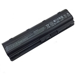 HP Pavilion G72 Battery
