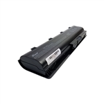 HP Pavilion G72-B66US Battery