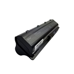 Battery for HP 2000 Series and Pavilion G6 G4 G42 G62 G72 and HP dv3-4000 dm4-1000 dv5-2000 dv6-3000 dv7-4000 Envy 17
