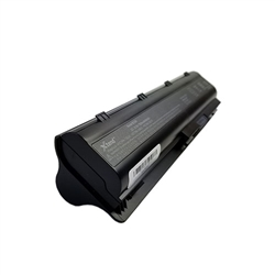 HP Pavilion dv3-4000 dm4-1000 dv5-2000 dv6-3000 dv7-4000 Envy 17 G4 G42 G62 G72 Battery laptop batteries MU06 586006-241 586006-321 586006-361 586006-541 586006-761 586007-121 586007-141 586007-851 586028-321