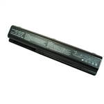 HP Pavilion dv9500 laptop battery