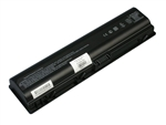 HP Pavilion dv6200 and dv6300 battery