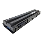 HP Pavilion dv6400 dv6500 dv6600 battery