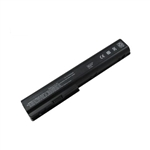 HP dv7-1000 Series (1000-1099) Laptop Battery 14 Volts 8 Cells HSTNN-IB75 HSTNN-OB74 HSTNN-OB75 HSTNN-Q34C HSTNN-Q35C HSTNN-W50C 464058-121 464058-141 464058-161 464058-361 464058-362 464059-121 464059-122 464059-141