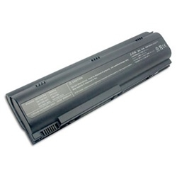 HP Pavilion dv4000 Laptop Battery