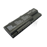 HP Pavilion DV8000 DV8100 DV8200 DV8300 Laptop Battery
