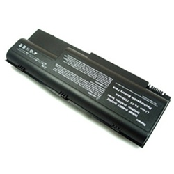 HP Pavilion DV8000 DV8100 DV8200 DV8300 Battery CT08
