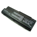 HP EF419A battery