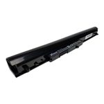 HP OA04 Battery