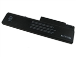 HP Business NoteBook 6530B Laptop Battery