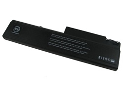 HP Business NoteBook 6535B Laptop Battery Replacement